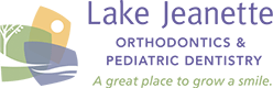 logo dr mike