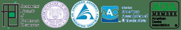 dr mike logos